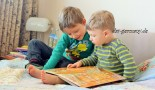дети-билингвы