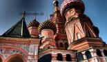 немцы про русских