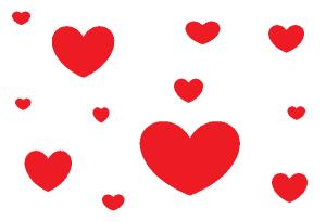 сердце на немецком языке