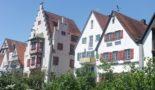 снять жилье по-немецки